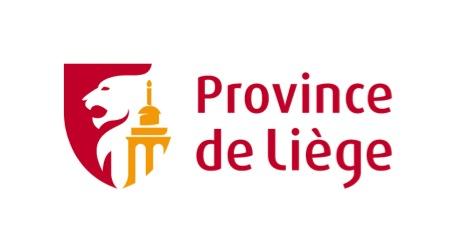 Haute Ecole De La Province De Liège Wbcampus Belgium accfe0ee910e