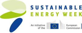 BRICKER participates in EUSEW workshop