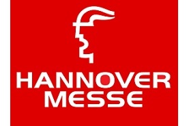 RANK goes to Hannover Messe – Integrated Energy Systems and Mobility Fair